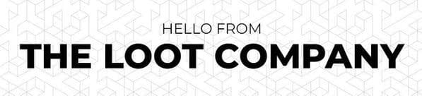 NECA's The Loot Company Promises Better Exclusives and Greater Experiences From Loot Crate