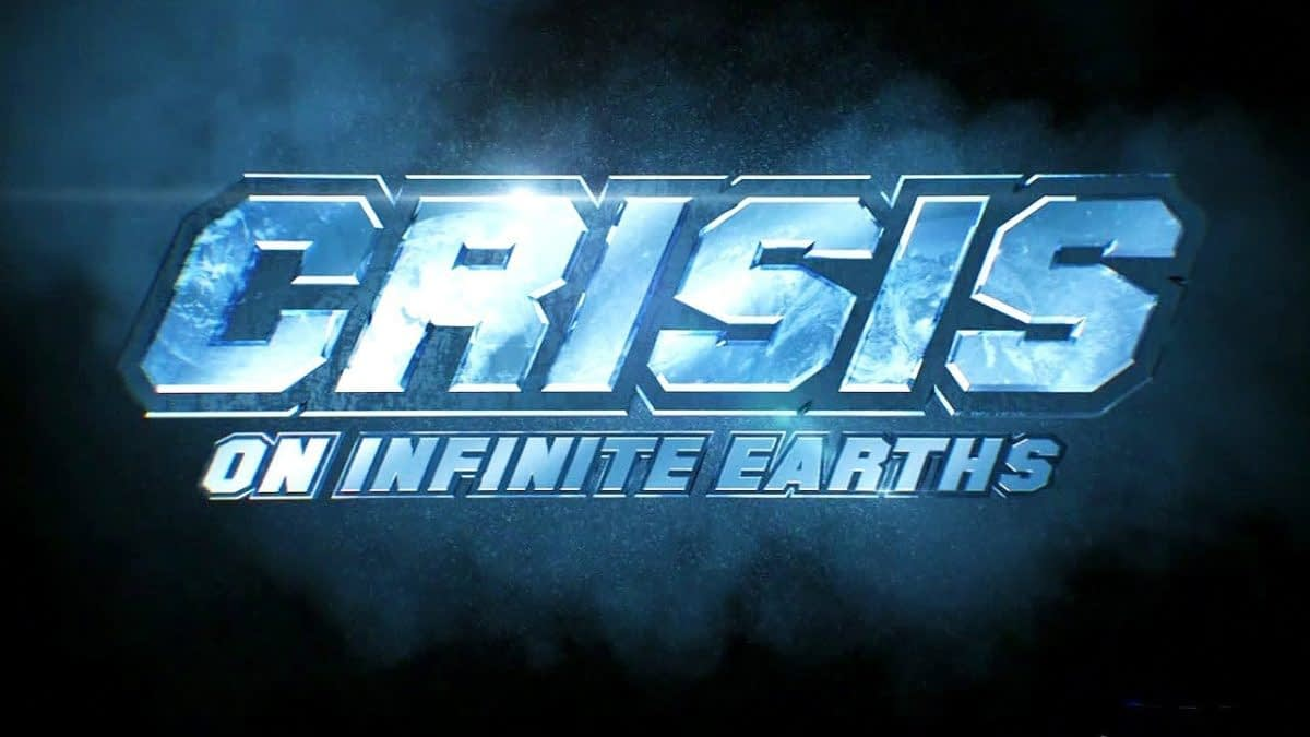 """Crisis"" Management: Official Look at Tom Cavanagh's Pariah Released"