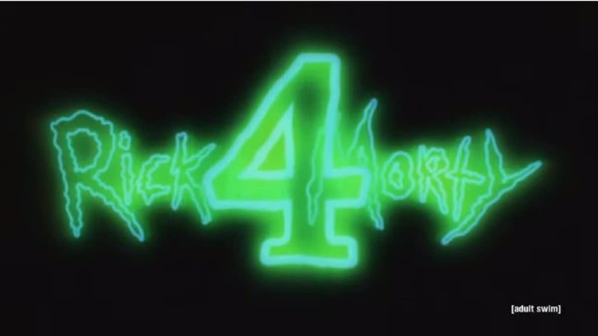"""Rick and Morty"" Season 4: Adult Swim Reveals 5 Episode Titles [VIDEO]"