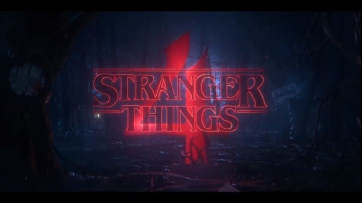 """Stranger Things"" Season 4 Writers' New ""Video Store Fridays"" Films: ""Starship Troopers"", ""Assassin's Creed"" & More!"