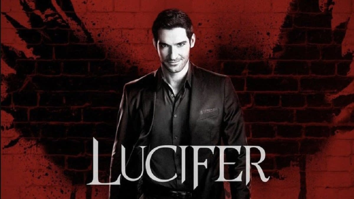 """Lucifer"" Season 5: Episodes 506 & 507 Have Us Worried About Tom Ellis' ""Little Devil"" [PREVIEW]"