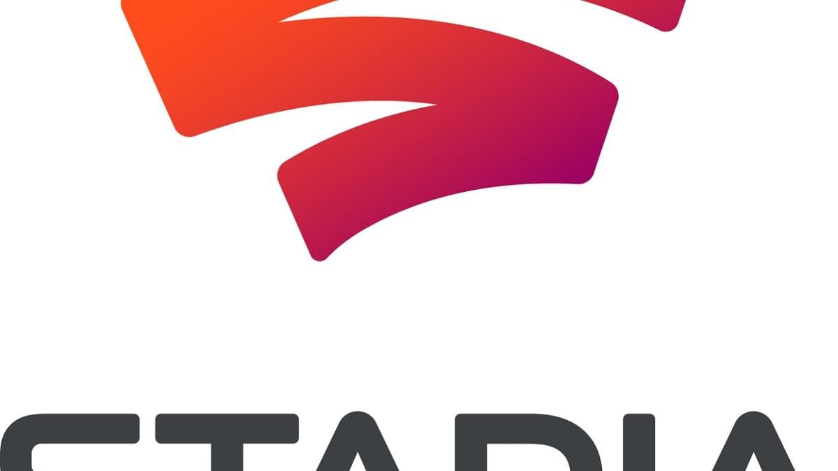 Google Stadia Reveals Their Complete List Of Launch Titles