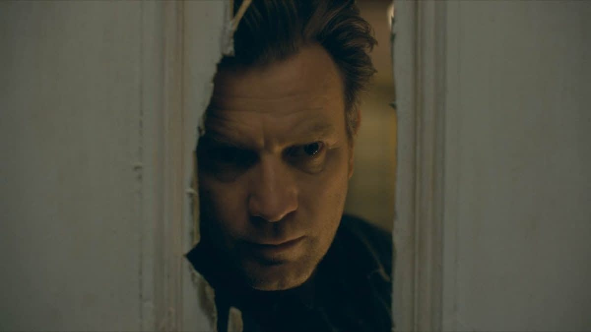 "The Death of ""Doctor Sleep"": Is Retail Cinema at Death's Door?"