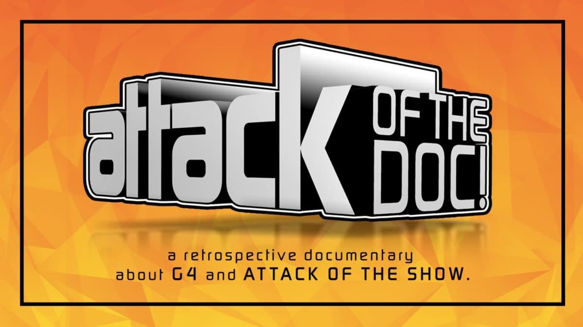 """Attack Of The Doc!"" Hits $75k Funding With 24 Hours Left"