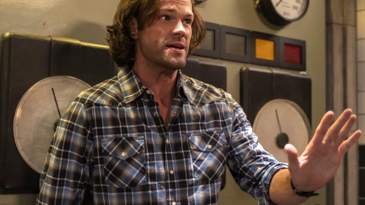 """Supernatural"" Season 15: How Will ""Proverbs 17:3"" Judge Sam & Dean's Hearts? [PREVIEW]"