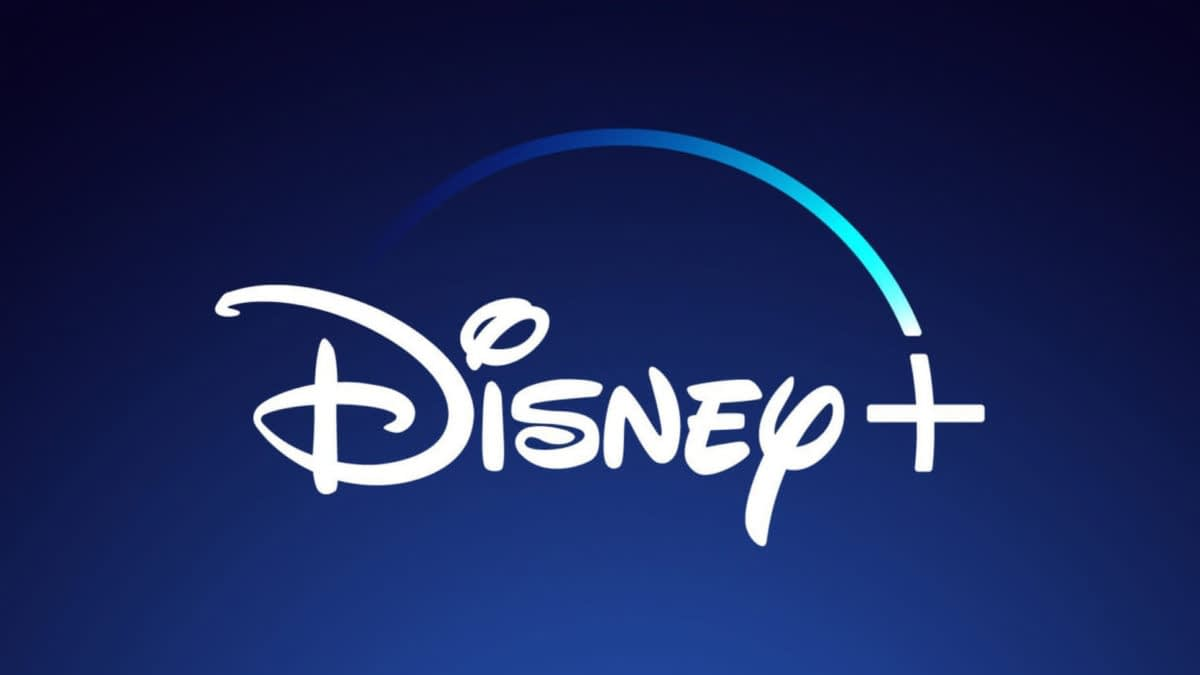 Disney+: Sorry, But Streamer's Still Missing a Few Things... [PART 1]