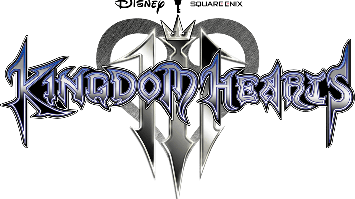 "The ""Kingdom Hearts"" Series Will Come To Xbox In 2020"