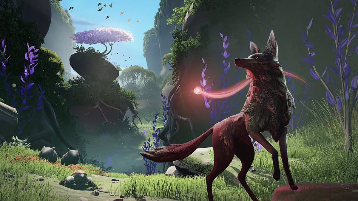 Check Out the Latest Video Game Releases For November 19-25, 2019