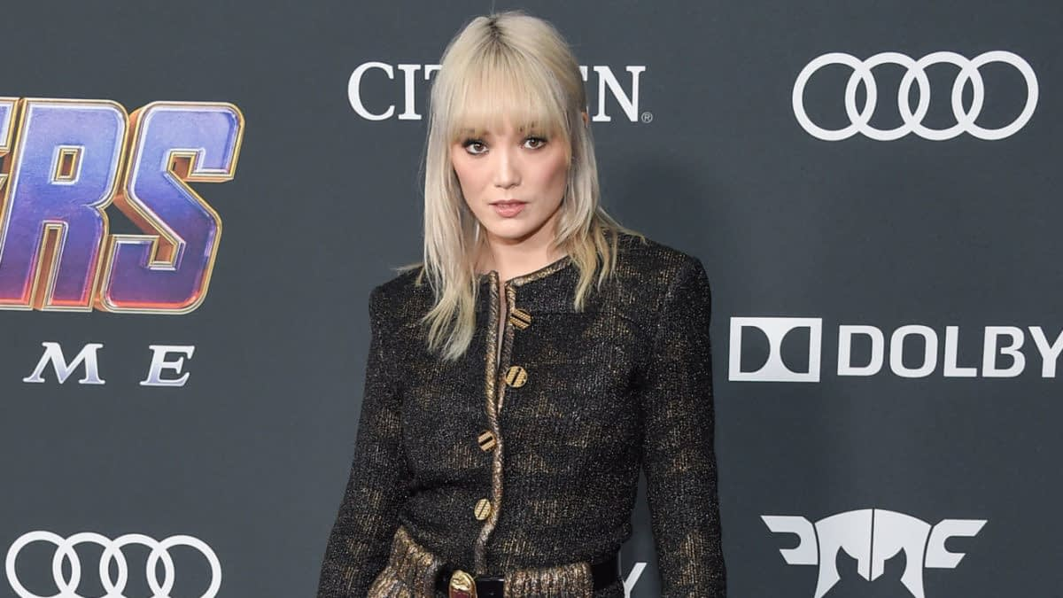 """Mission: Impossible"": Pom Klementieff Cast in 7th and 8th Films"
