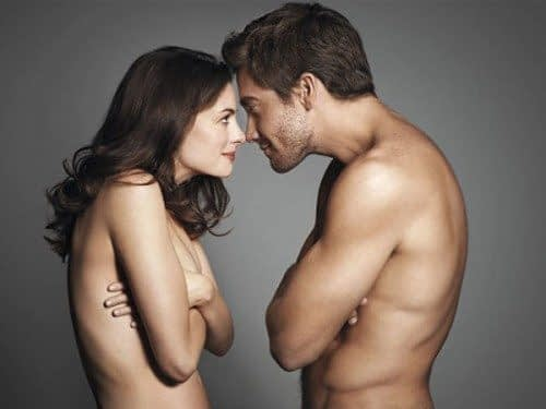 Love and Other Drugs - More Total Recall Than Love Story?