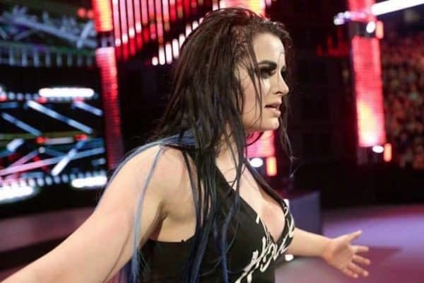 The Strange Saga Of Paige, Alberto Del Rio, And Eva Marie Continues With WWE Total Divas Snub
