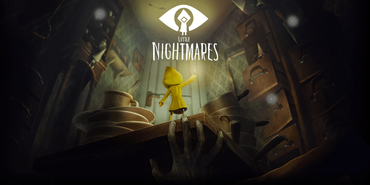Taking Your Time In Little Nightmares Is Absolutely Worth It, Just Don't Take Too Long