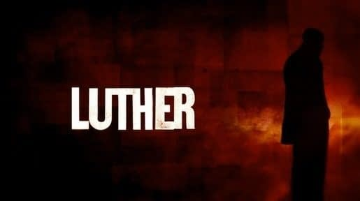'Luther' Is Back On The Case With Season 5