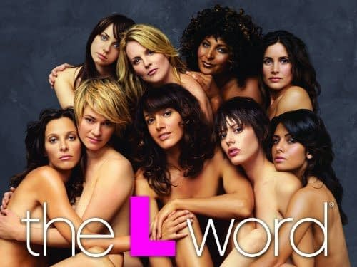 'The L Word': Showtime Developing Sequel To Groundbreaking Series