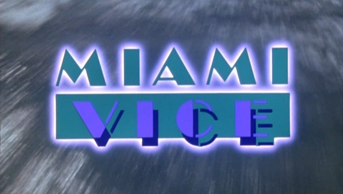 Vin Diesel Can Feel A 'Miami Vice' Reboot Coming In The Air Tonight