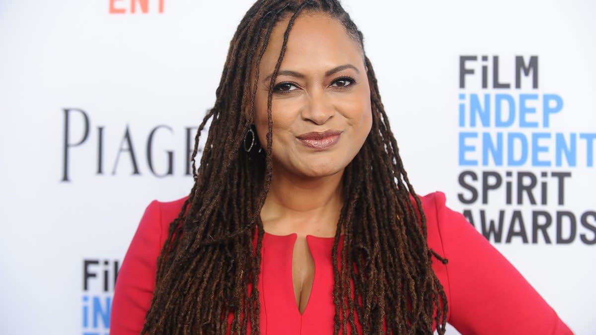 'Dawn': Ava DuVernay To Adapt Octavia E. Butler Sci-Fi Novel For TV