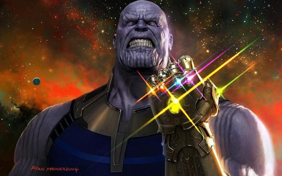 """Chris Hemsworth Was """"Weirdly Shaken"""" To Meet Chris Pratt For Avengers: Infinity War"""