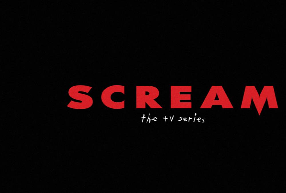 'Scream' Season 3: MTV Introduces Us To This Season's Victims/Killers