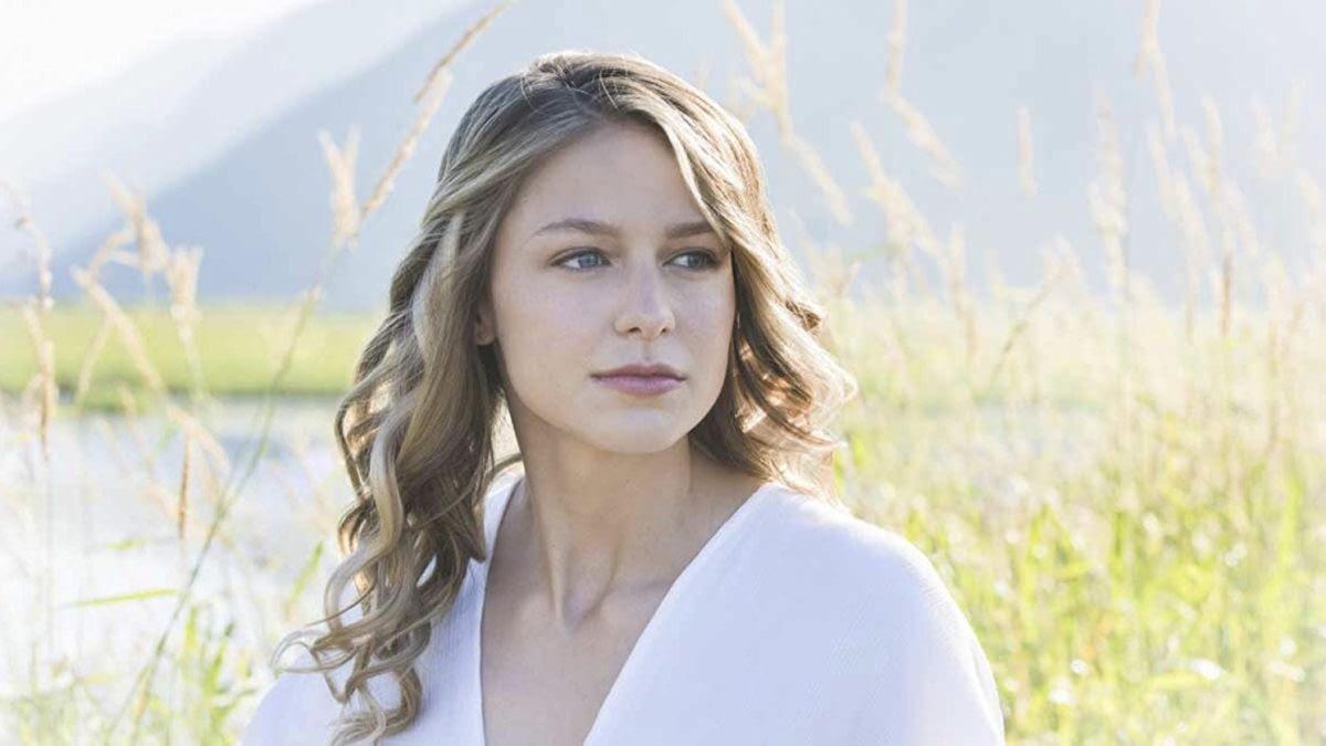 Supergirl Season 3, Episode 1 Recap: The Girl Of Steel