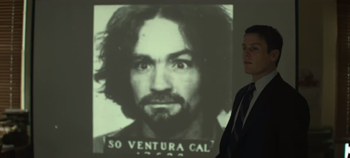 "Mindhunter Episode 1 Takeaways: ""What Keeps Us All Awake At Night?"""