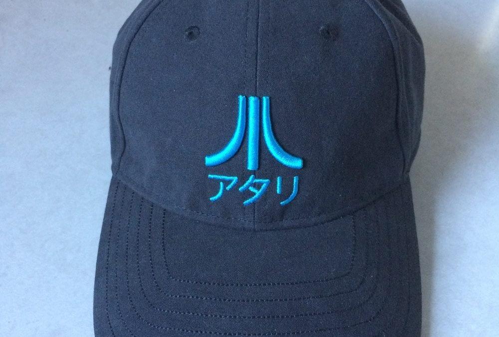Music For Replicants: Reviewing The Atari 'Blade Runner 2049' Speaker Hat