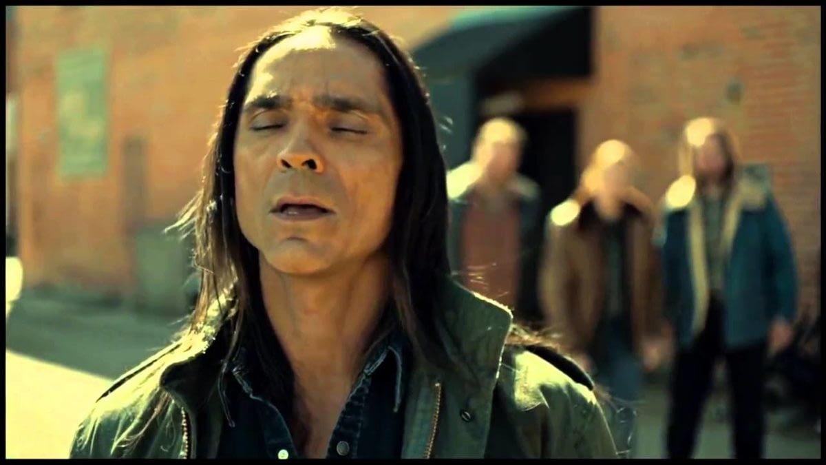 Westworld: Zahn McClarnon Injured, HBO Pauses Season 2 Production