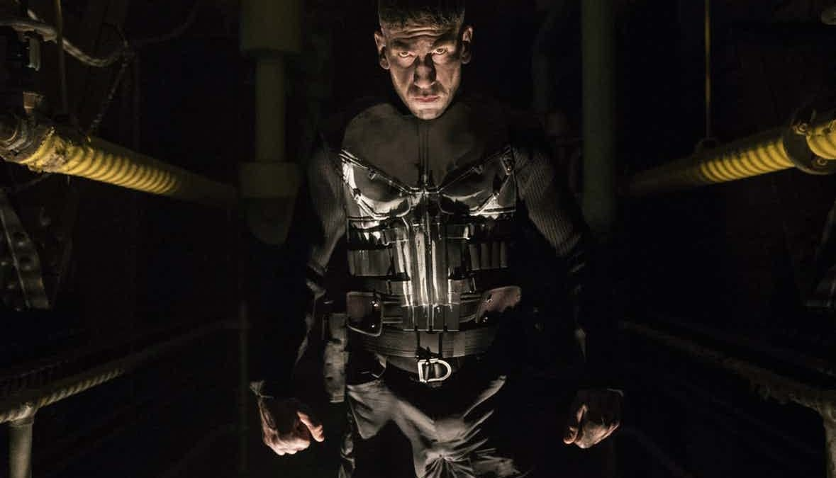The Punisher Season 1: Jon Bernthal Almost Turned Down The Role