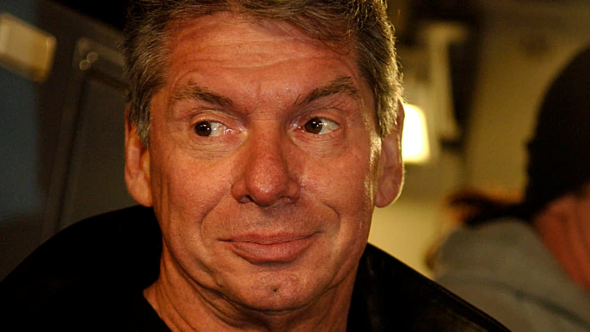 """Vince McMahon Says Kaepernick Can Play in New XFL if He Meets """"Quality Human Being"""" Standards"""