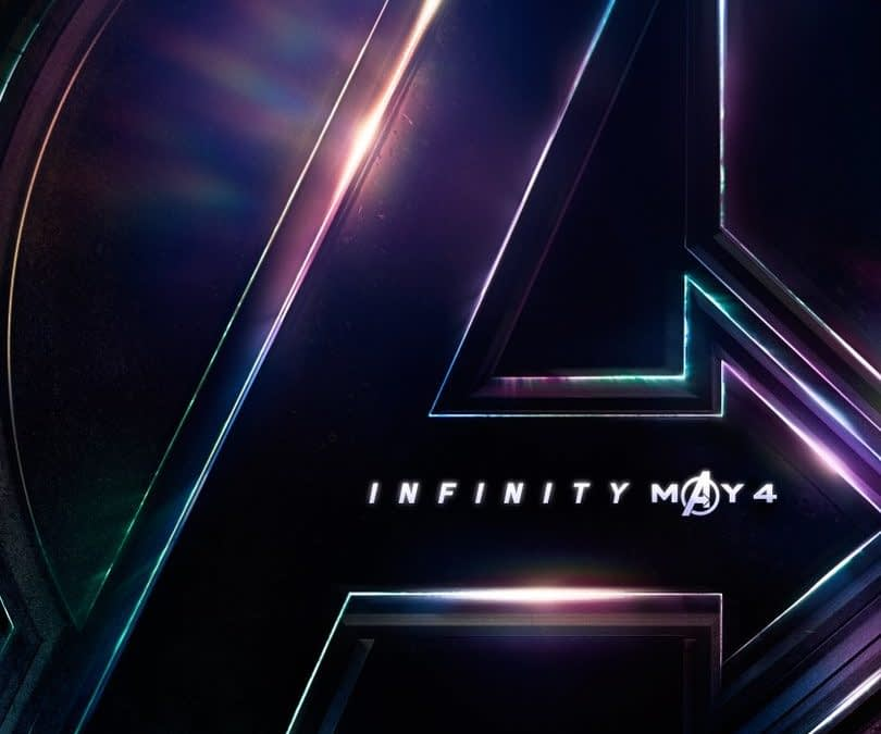 Marvel Unveils Emojis for (Most) of the Characters in Avengers: Infinity War