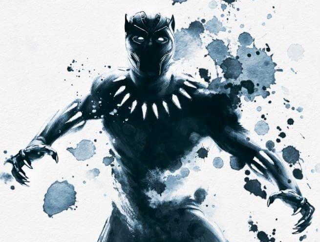 Black Panther Screenwriter Joe Robert Cole Talks Marvel Studios Writer Program