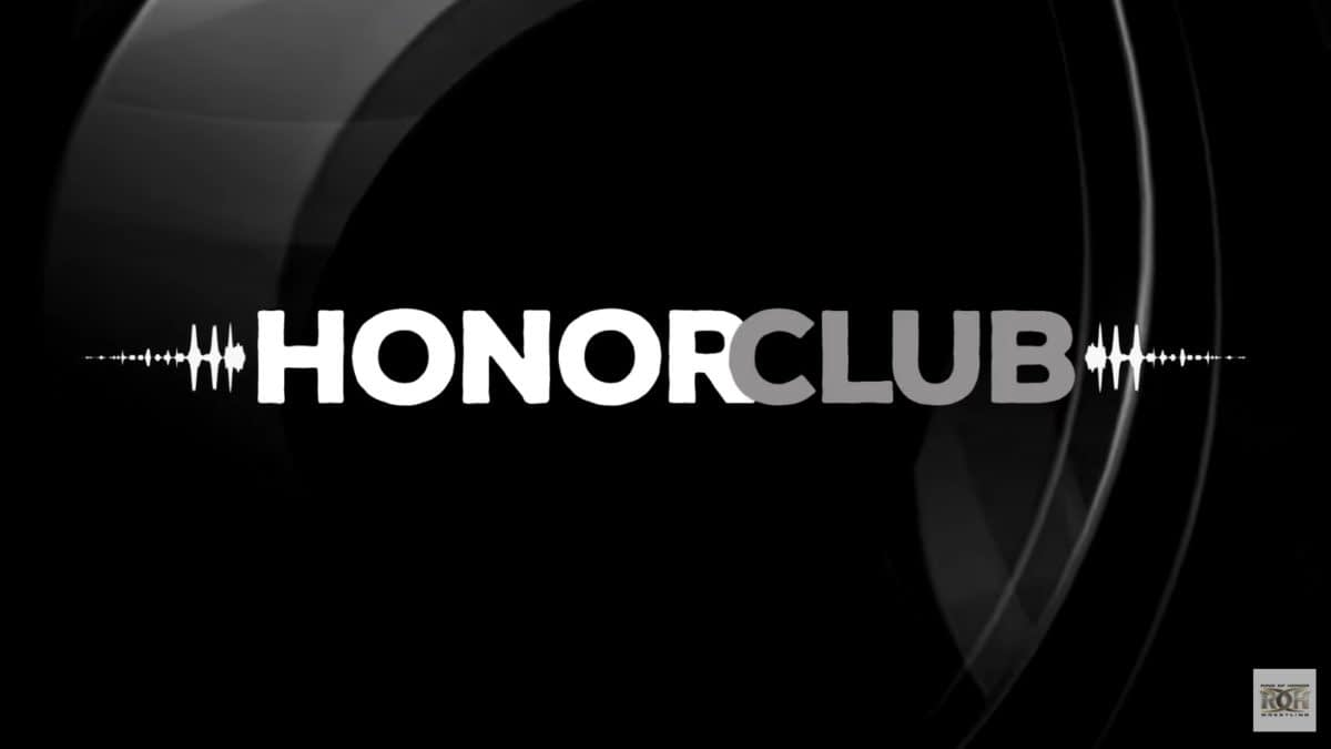 Ring of Honor Launches WWE Network Alternative Honor Club