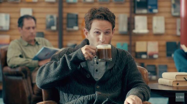 A.P. Bio Episode 3 'Burning Miles' Review: I Am Jack's Bake Sale
