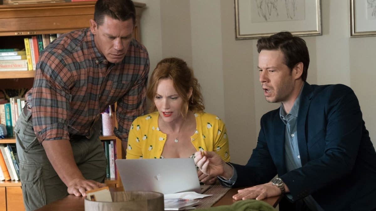 [#SXSW 2018] Blockers Review: A Fresh and Funny Sex Comedy