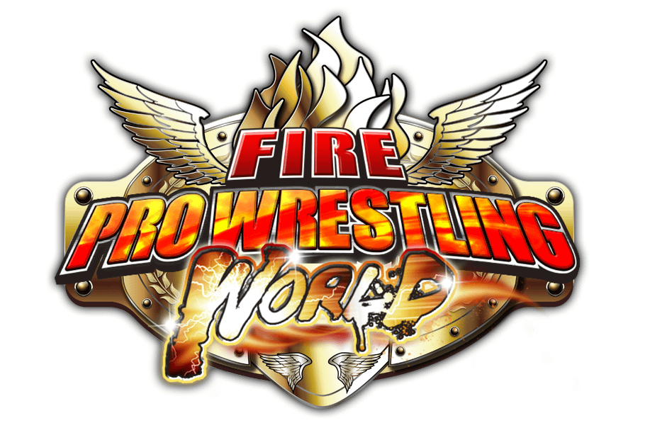 Fire Pro Wrestling World is Coming to PS4 This Summer