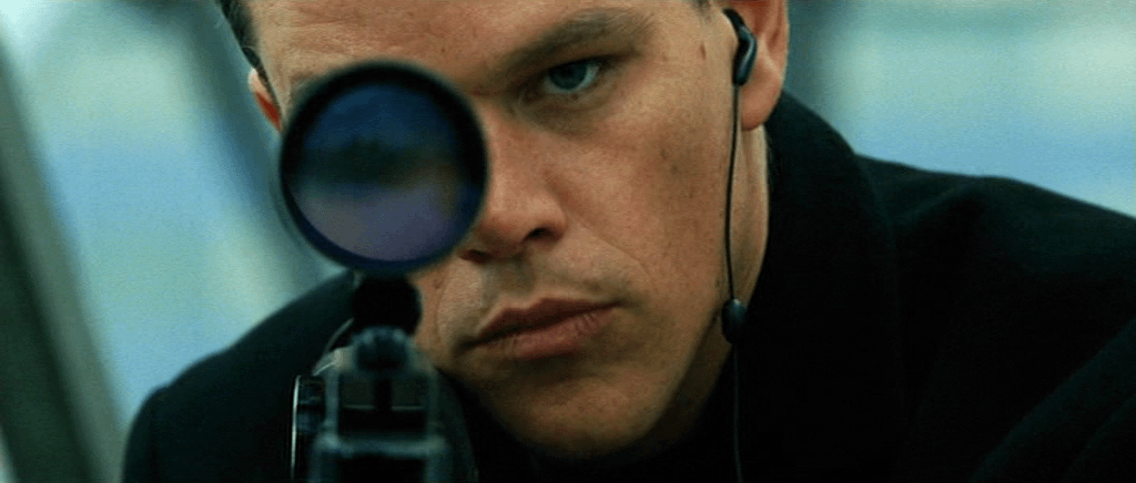 USA Network Orders Bourne Franchise Spinoff 'Treadstone' Direct to Series