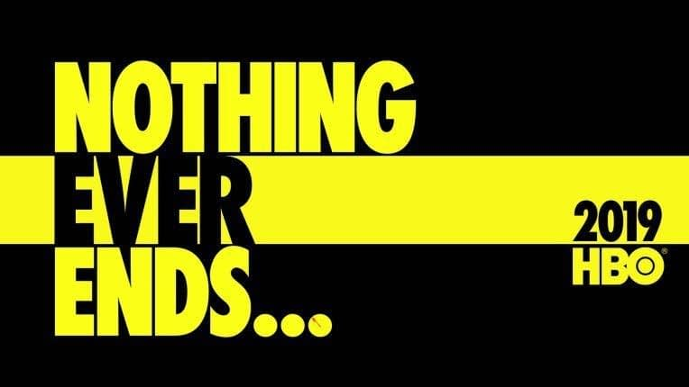 "Dave Gibbons on HBO's Watchmen Pilot Script: ""Really Refreshing and Exciting and Unexpected"""