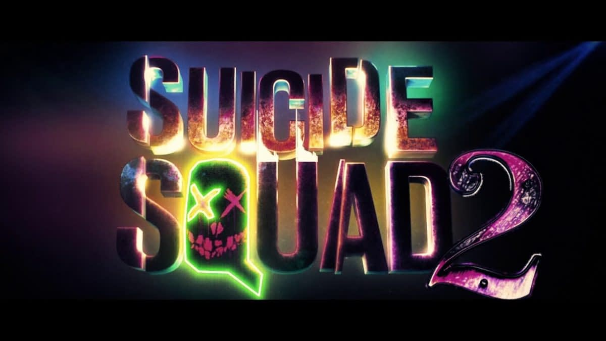 David Ayer, Dave Bautista Respond to James Gunn Suicide Squad 2 News