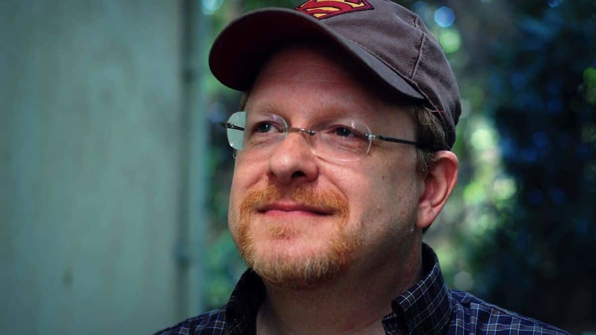 Mark Waid Legal Response to Richard Meyer's Defamation and Tortious Interference Lawsuit