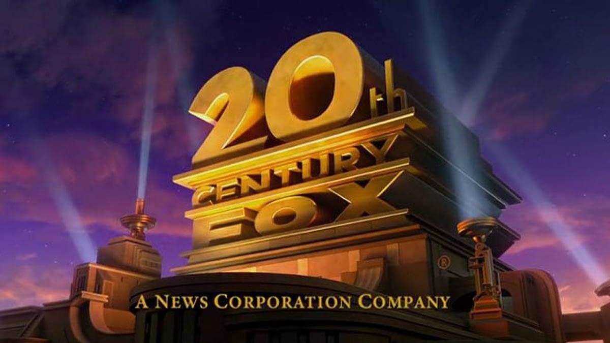 Twentieth Century Fox's Future Is Mixed In A Disney World