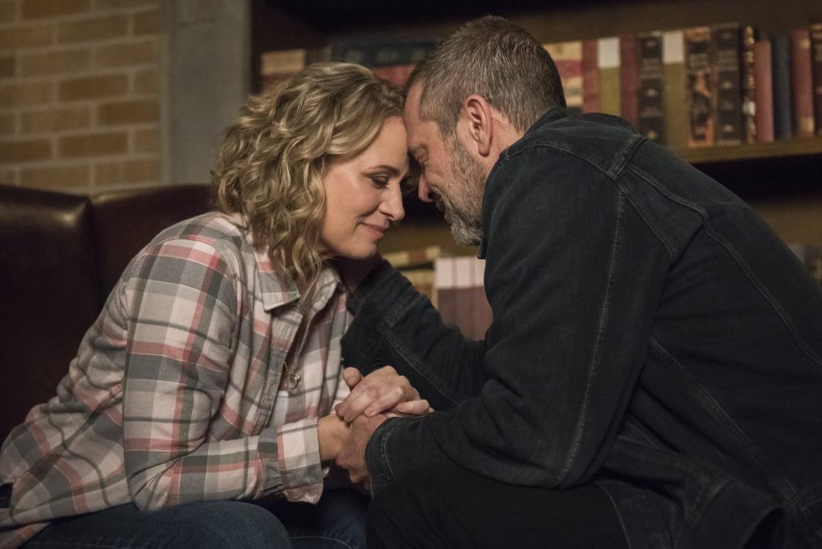supernatural s14e13 lebanon review