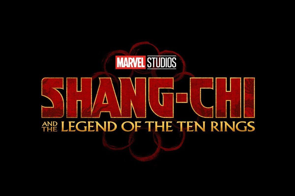 """Shang-Chi"" Director Destin Daniel Cretton Talks Casting Simu Liu as the Title Character"