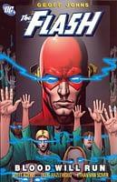 Flash_Blood