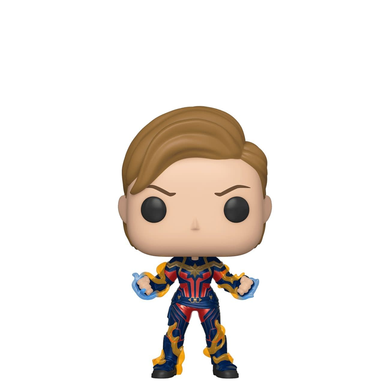 "New Wave of ""Avengers: Endgame"" Funko Pop Figures Incoming"