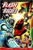 Flash_Rogues