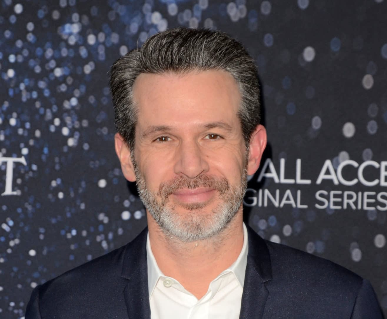 "Simon Kinberg Says ""All of the Movies at Fox Are Being Evaluated"""