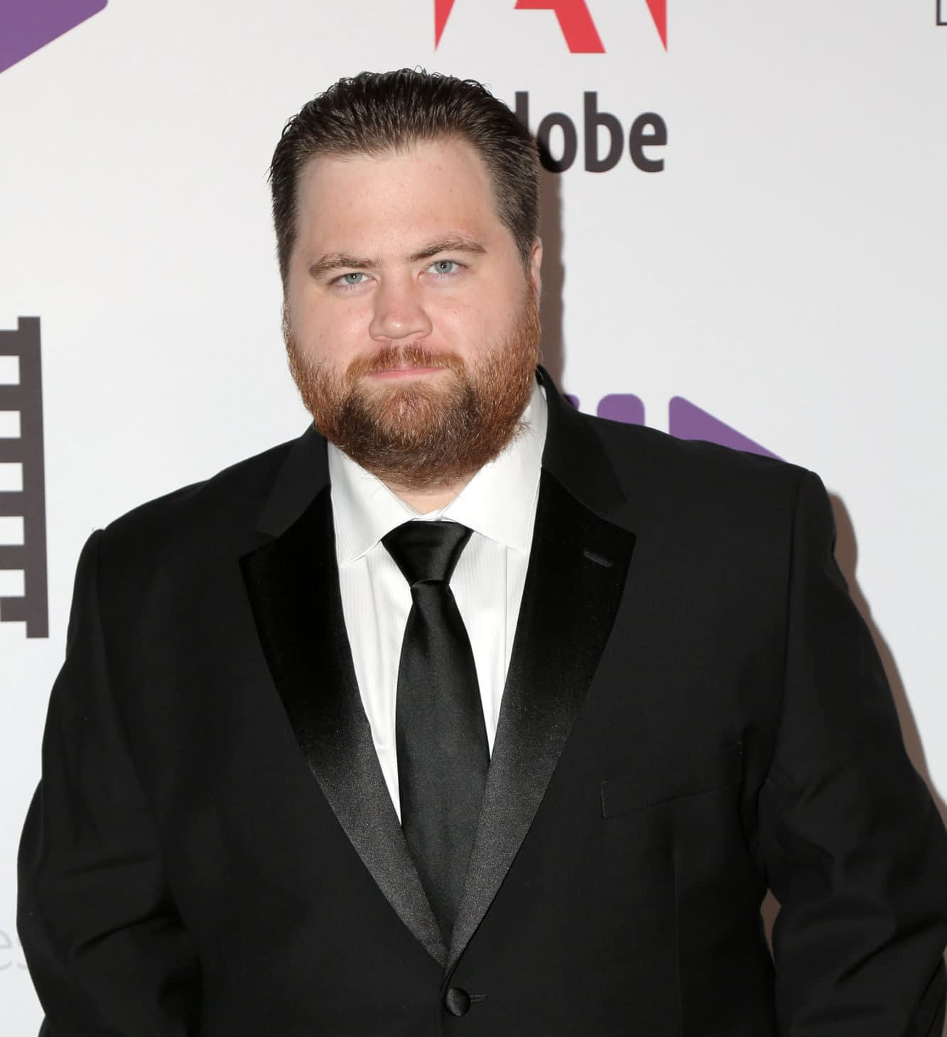 """Paul Walter Hauser In Talks to Join the Live-Action """"Cruella"""" Adaptation"""