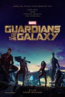 guardians-of-the-galaxy-poster-600x888