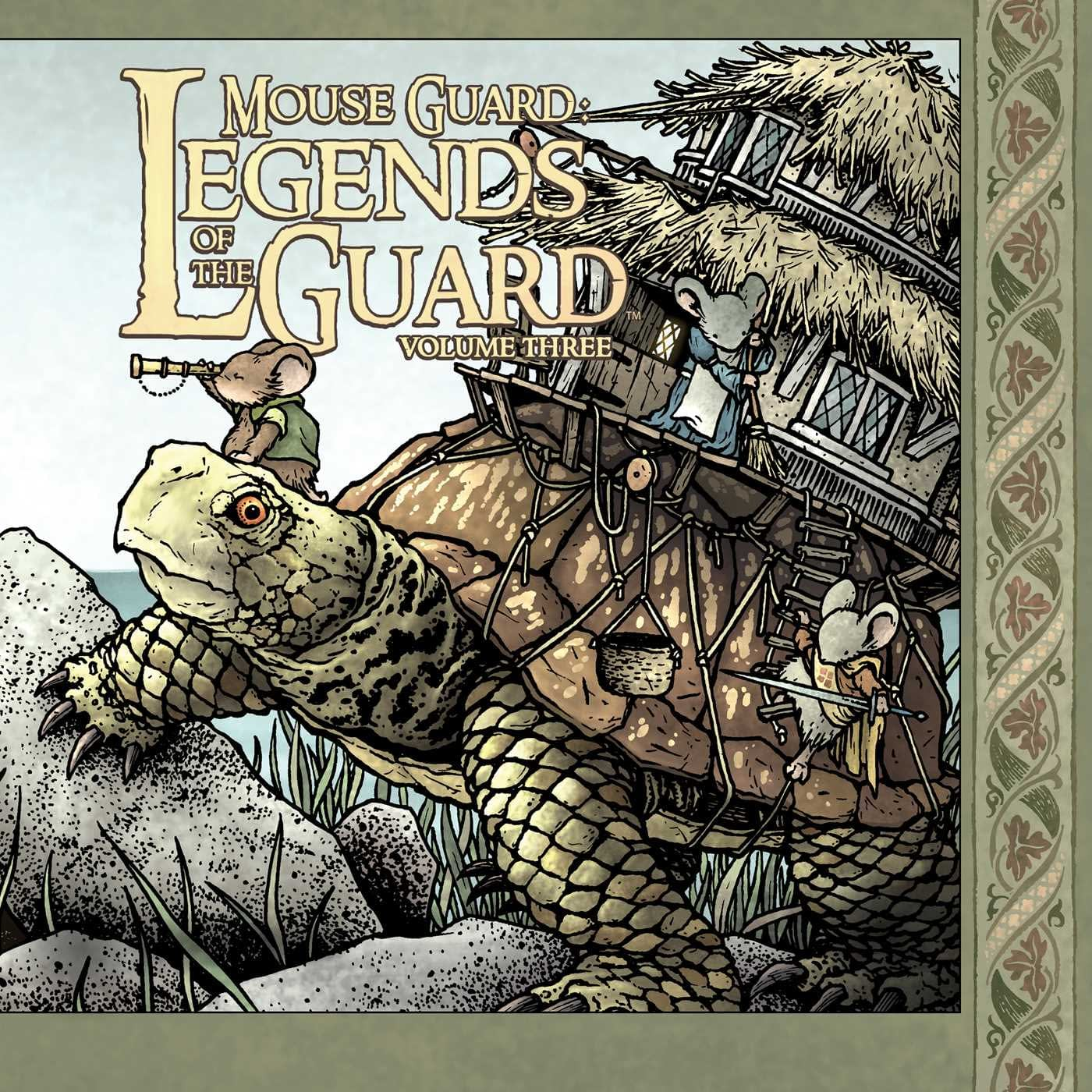 mouse-guard-legends-of-the-guard-volume-3-9781608867677_hr