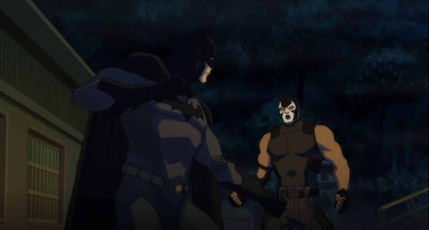 young justice outsiders s3e10