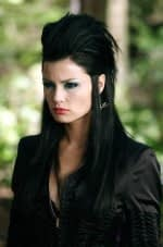 Typhoid Mary (Elektra)